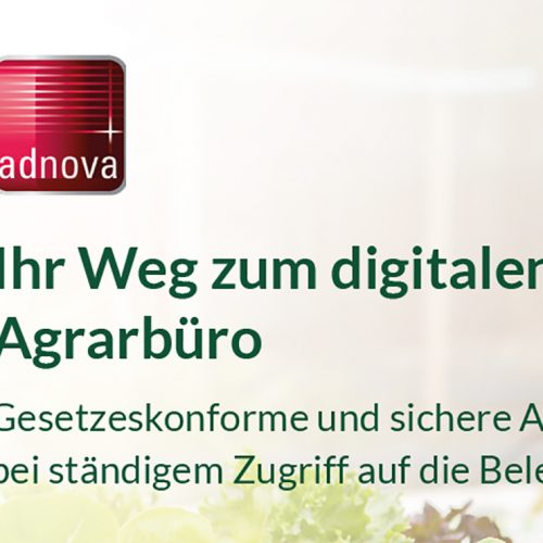 Anzeige_Wochenblatt_Stand200429_3